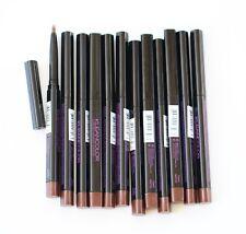 12 pcs $12 AP35 Toast Kleancolor Retractable Waterproof lip liner