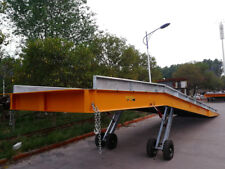 Container Loading Ramps Forklift Docking Ramps Yard Ramps Truck Loading Ramps