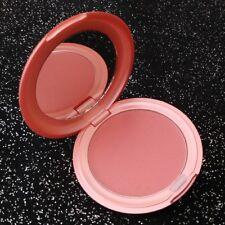 NEW! Stila Convertible Color Dual Lip and Cheek Cream in Gerbera 0.15 oz Full Sz