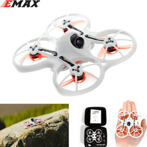 Emax Tinyhawk 75mm F4 Magnum Mini 5.8G FPV Racing With Camera RC Drone