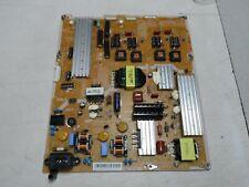 Samsung Smart LED HDTV UN55ES6580F Power Supply BN44-00521A