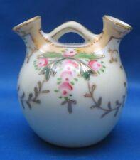Vase Limoges Porcelain & China