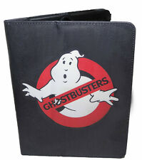 I Pad Cover Ghostbusters Logo Deal Gift Bargain Stocking Filler