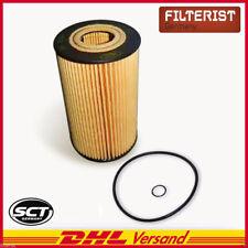 SCT Ölfilter Motorölfilter BMW E36 E46 E34 Z3 316i 318i 518i