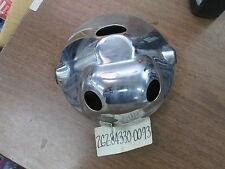 NOS Yamaha Chrome Plated Headlamp Body Bucket 1978 1979 XS750 2G2-84330-00-93