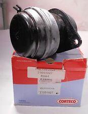 Engine Mount Corteco 21651927 Volkswagen