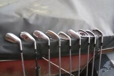 1 driving irons   sold seperately