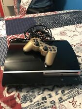 Jailbroken Playstation 3 PS3 CFW Modded Console