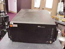 Celerity CS2010 Vector Signal Generator