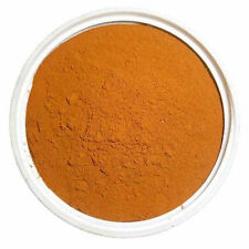 500g Accroides Resin, Red Yacca Gum Very High Quality (Ideal Shellac Substitute)