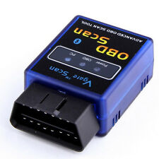 Mini VGate Scan ELM327 Bluetooth V2.1 OBD2 OBD II Auto Torque Scanner Tools
