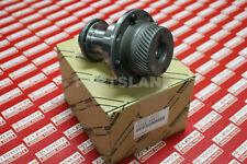 Lexus GS300 GS350 LS400 LS430 SC430 OEM Genuine Camshaft Timing Tube 13050-50011