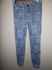 Flare Cotton On Jeans for Women | eBay