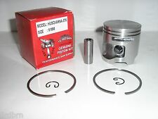 HUSQVARNA 576XP PISTON KIT 51MM, REPLACES PART # 575257302, NEW