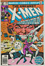 UNCANNY X-MEN#146 FN/VF 1981 MARVEL BRONZE AGE COMICS