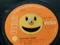 Emoticon smiley acid Acrylic 45rpm adaptor for center spindle