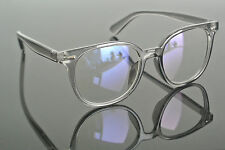Fashion Eyeglass Frames Spectacles Full Rim Glasses unisex Rx able 1499