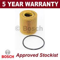 Bosch Oil Filter P9249 1457429249