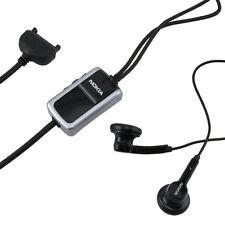 Nokia headset HS-23 voor Nokia-phones (origineel)