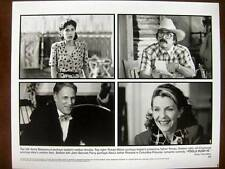 Tomas Milian Jill Clayburgh John Bennett Fools Rush 1997 movie photo 10805