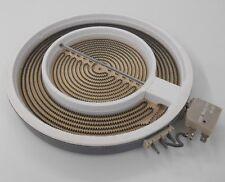 Whirlpool Dual Watt Element  31777801 31852001 77001038 W10823726 E44