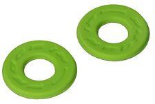 PROGRIP Poignée donuts pour le motocross enduro supermoto Vert