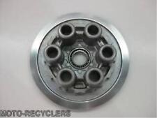 05 06 07 RMZ450 RMZ 450 Clutch pressure plate Q
