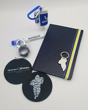 Michelin ultimate fan pack
