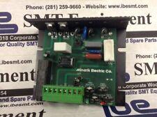 NEW Minarik Motor Controller - MM31640A w/Warranty