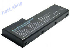 6 Cell Laptop Batteries for Toshiba Satellite Pro