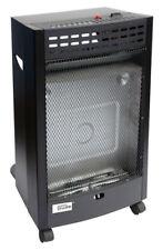 Güde 85079 Gasheizer BLUEFLAME 4200b 4.2 KW