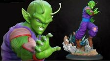 Mike´s Custom Toys, piccolo figura dragon ball en resina 160mm