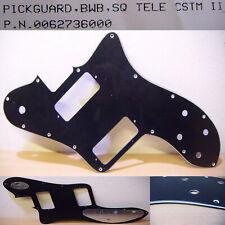 Fender Squier Tele Custom II Battipenna – 0062736000 Original Spare Part