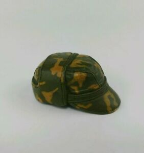 """21st Century Toys Ultimate Soldier 1:6 Russian Spetsnaz Hat For Most 12"""" Figures"""