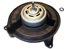 GM OEM Evaporator Heater-Blower Motor 88986838