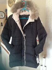 d89e3fbf3d7 Ralph Lauren Parka Down Coats & Jackets for Women for sale | eBay