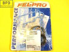 Chrysler V8 360 5.9L R.A.C.E. Set FEL-PRO PERFORMANCE 2715
