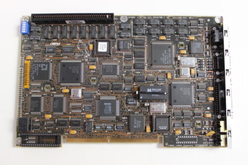 Info 001 Compaq Motherboard System Board Travelbon.us