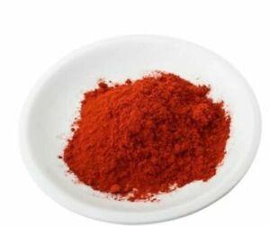 50g AFRICAN Red Sandalwood CAMWOOD Powder OSUN
