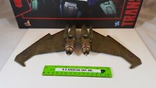 Hot Toys TRANSFORMERS Optimus Prime Starscream TF001 TFG1 action figure's Wings