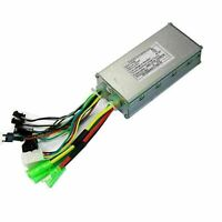 New Electric Tricycle Brushless Motor Controller 48V 1000W For Tricycle Vehicle