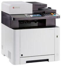 Kyocera ECOSYS M5526cdw  Laser,  Faxfunktion,  LAN,  WLAN (Drucker)