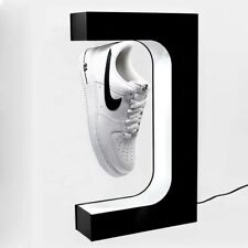 magnetic shoe display
