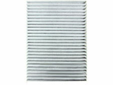For 2016-2018 Volvo XC90 Cabin Air Filter TYC 59579KZ 2017