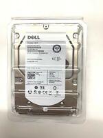 "NEW Dell F617N 0F617N Seagate ST3300657SS 300GB 15K 6G 3.5"" SAS HDD HARD DRIVE"