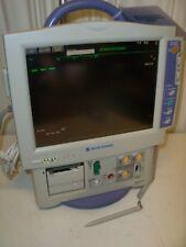 Nihon Kohden Bedside Patient Monitor BSM-4104A