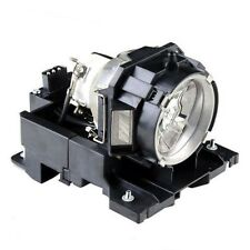 CHRISTIE 003-120457-01 00312045701 LAMP IN HOUSING FOR MODELS LW400 & LX400