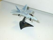 MAISTO TAILWINDS LOCKHEED USAF YF-22 LIGHTNING II PRE F-22 LOOSE MINT LOOSE 8+