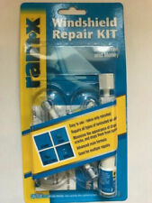 Rain-X 600001 Windshield Repair Kit - BRAND NEW