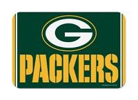 Green Bay Packers Türmatte Fußmatte Door Mat 75 cm NFL Football Neu